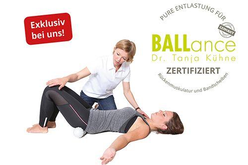 Ballance_Zert