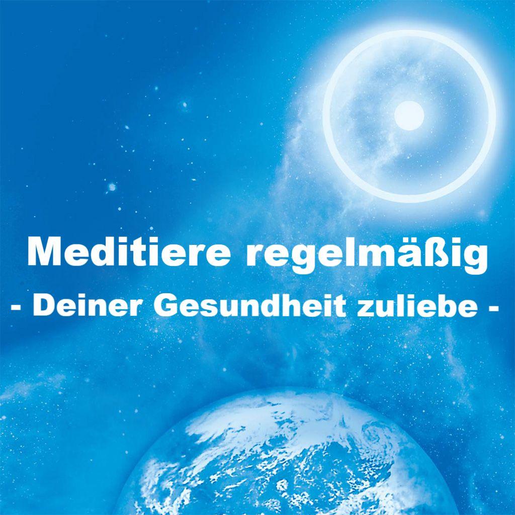 Meditiere_regelmäßig