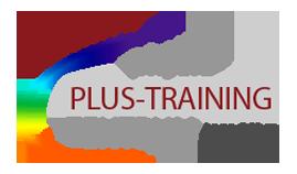 Physio PLUS-TRAINING-ZENTRUM