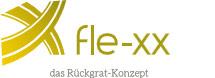 logo_flexx_web