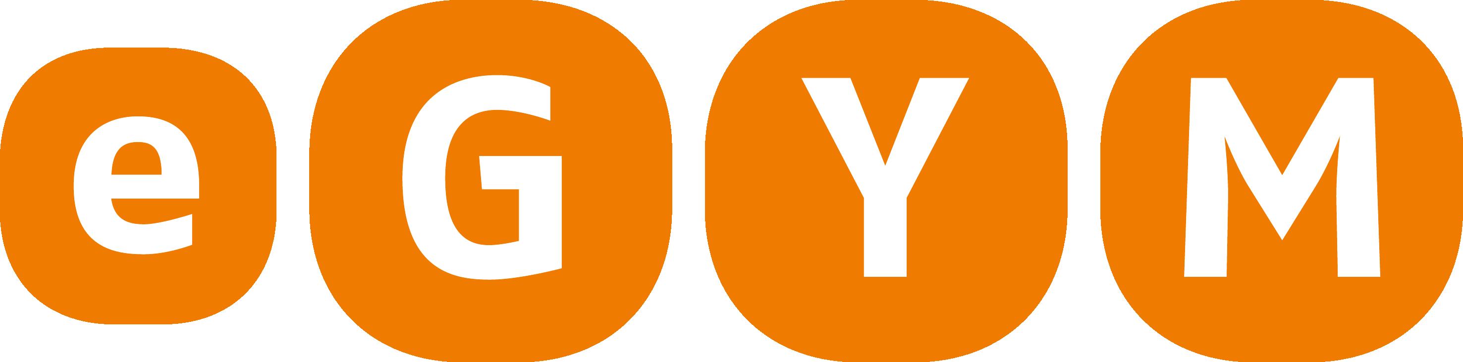 PNG_eGym_Logo