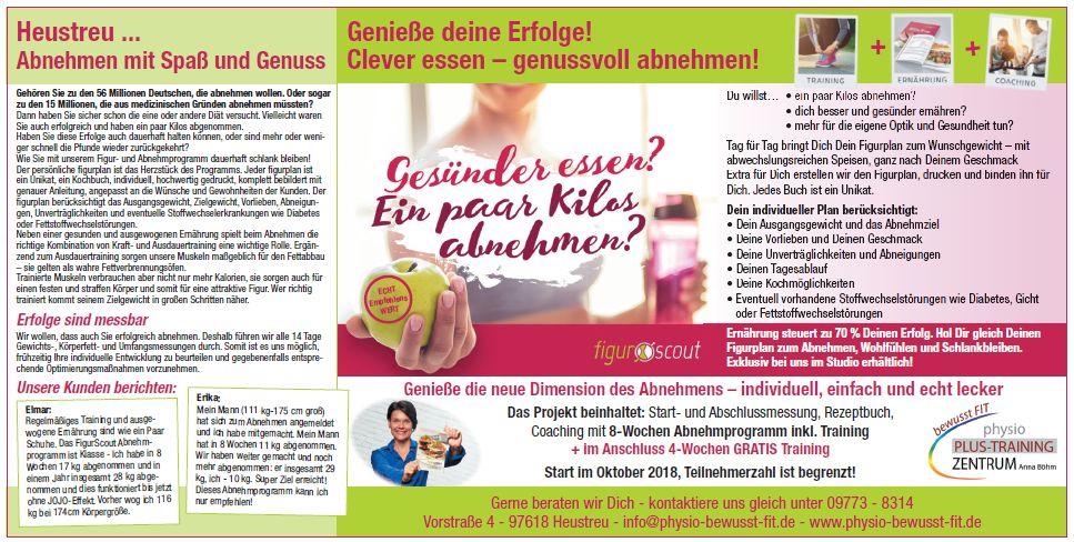 Herbst-Abnehmprojekt 2018-Zeitung_final